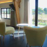 Eyndevelde vakantiewoningen Vlaamse Ardennen STEEN