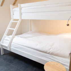 Eyndevelde vakantiewoningen STRO reservaties mogelijk voor 5 personen