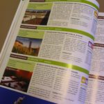 Eyndevelde staat in Logeren Vlaanderen Vakantieland 2017
